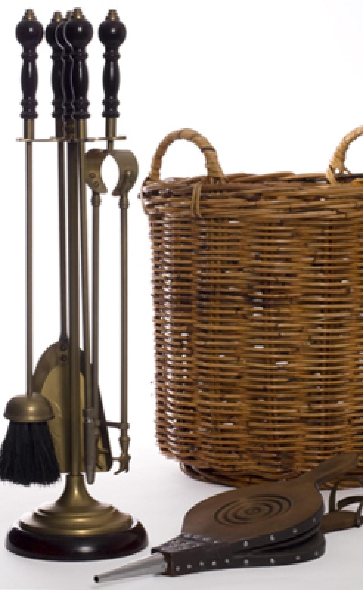 tibas-accessoires-haardstel-blaasbalg-rieten-houtmand