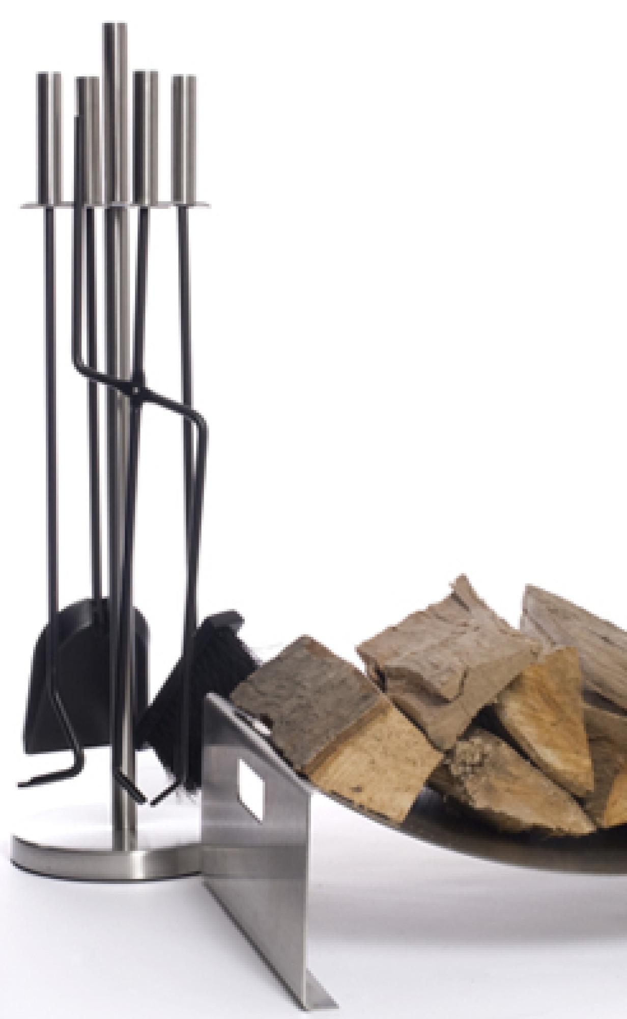 tibas-haardstel-houtbak-aluminium