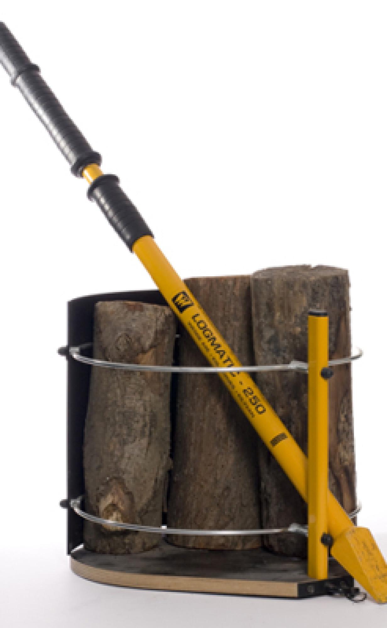 tibas-houtklover-logmatic-houthakken